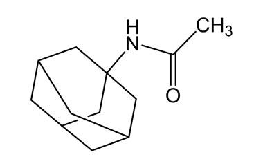 PA 01 21510