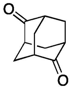 PA 01 21620