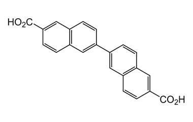 PA 01 22010