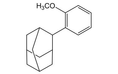 PA 01 22030