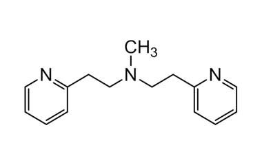 Ivermectin dosage by weight for humans