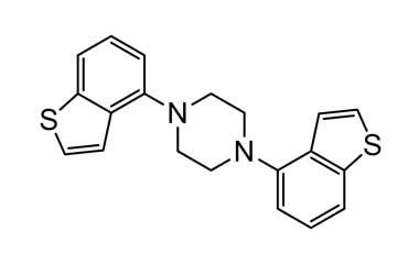 PA 02 96520