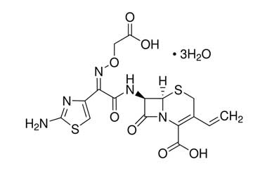 Ivermectin for cattle and swine