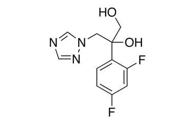 ciprofloxacin kaufen