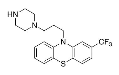 PA 06 38560