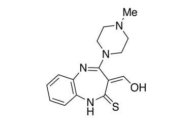 Stromectol adc