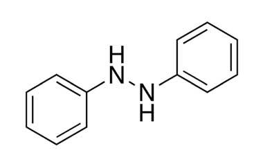 PA 16 21030
