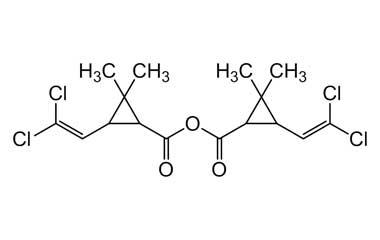 Permethrin - Impurity H