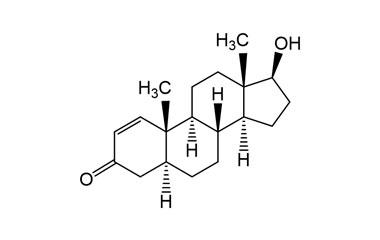 CAS No : 65-06-5 Product Name : 1-Testosterone Chemical Name : 1-Testosterone Pharmaffiliates