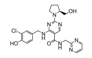 Stromectol 3 mg vaikutusaika