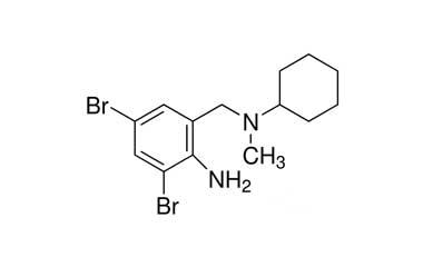 generic drug name for modafinil