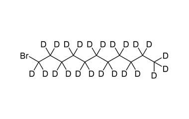 PA PST 002020
