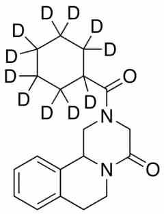 chloroquine medicine in india