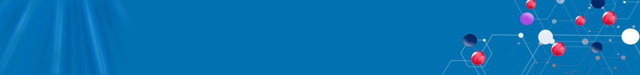 company Overview-Pharmaffiliates