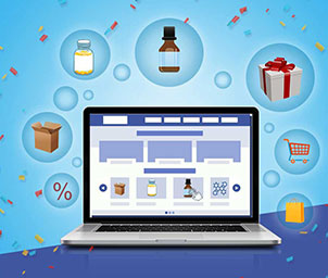 Discount and offfers-Pharmaffiliates